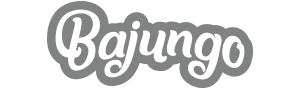 bajungo_logo