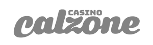 casinocalzone_logo