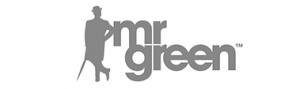 mrg_logo