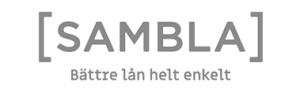 sambla_logo