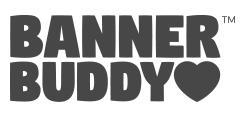 bannerbuddy_logo