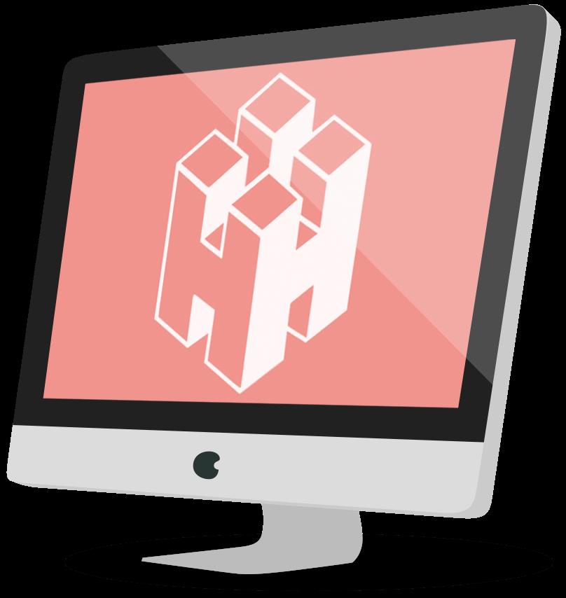 hyres_logo