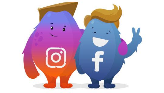 social_media_buddies