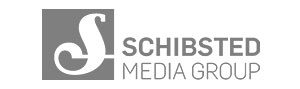 schibsted_logo